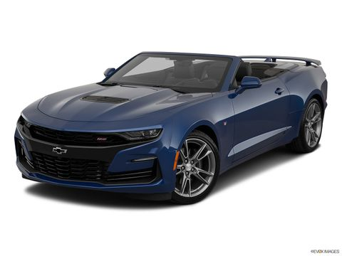 Chevrolet Camaro Convertible 2020 3.6L 3LT, Kuwait, https://ymimg1.b8cdn.com/resized/car_model/5472/pictures/5251810/mobile_listing_main_01.jpg