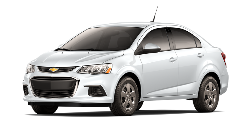 Chevrolet Aveo 2020, United Arab Emirates