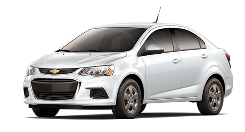 شفروليه افيو 2020 1.5L A/T  High Line, مصر, https://ymimg1.b8cdn.com/resized/car_model/5474/pictures/4816763/mobile_listing_main_Chevrolet_Aveo_2017__1_.png