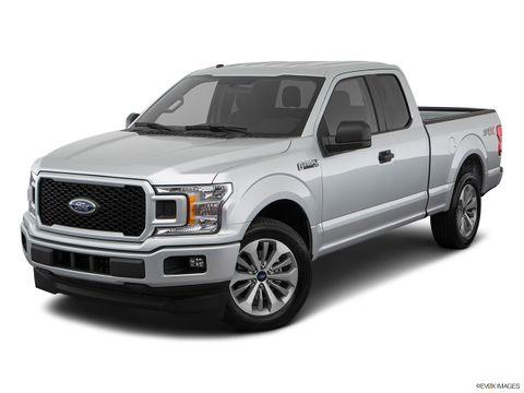 Ford F-150 2020 3.3L V6 Crew Cab XL , Saudi Arabia, https://ymimg1.b8cdn.com/resized/car_model/5482/pictures/5639758/mobile_listing_main_01.jpg