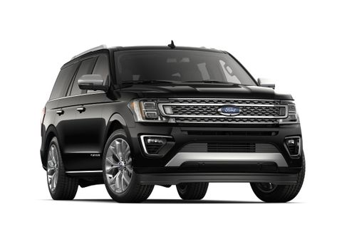 فورد إكسبدشن 2020 3.5L EcoBoost Platinum, oman, https://ymimg1.b8cdn.com/resized/car_model/5483/pictures/4816889/mobile_listing_main_2018_Ford_Expedition__1_.jpeg