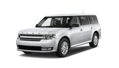 Ford Flex 2020 3.5L V6 SEL (AWD), Kuwait, https://ymimg1.b8cdn.com/resized/car_model/5484/pictures/4816899/mobile_listing_main_01.jpg