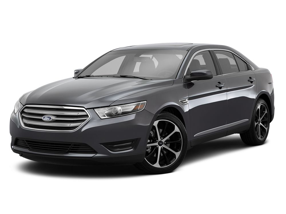 Ford Taurus Price In Saudi Arabia New Ford Taurus Photos And Specs Yallamotor