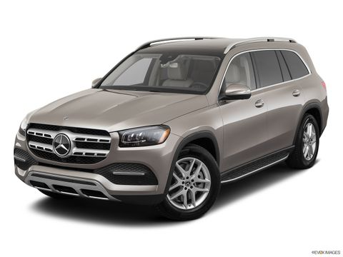 Mercedes-Benz GLS 2020 500 4MATIC, Oman, https://ymimg1.b8cdn.com/resized/car_model/5489/pictures/4936013/mobile_listing_main_01.jpg