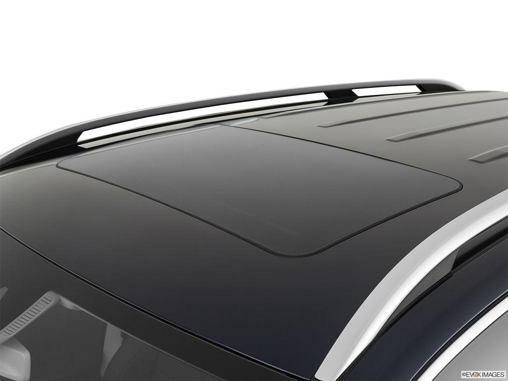 Mercedes-Benz GLE-Class 2020, Bahrain