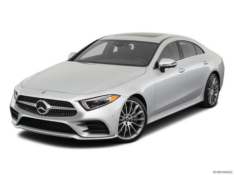 Mercedes-Benz CLS-Class 2020 CLS 450 4MATIC, Bahrain, https://ymimg1.b8cdn.com/resized/car_model/5494/pictures/4895592/mobile_listing_main_01.jpg