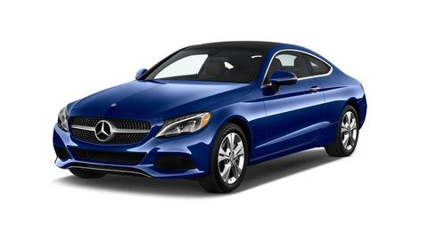 Mercedes-Benz C-Class Coupe 2020 C 300, Kuwait, https://ymimg1.b8cdn.com/resized/car_model/5497/pictures/4817079/mobile_listing_main_01.jpg