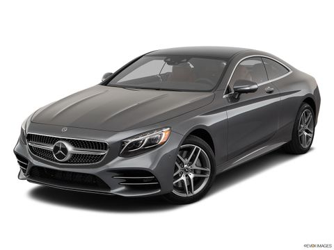 Mercedes-Benz S-Class Coupe 2020 S 560 4MATIC, Qatar, https://ymimg1.b8cdn.com/resized/car_model/5507/pictures/4942538/mobile_listing_main_01.jpg