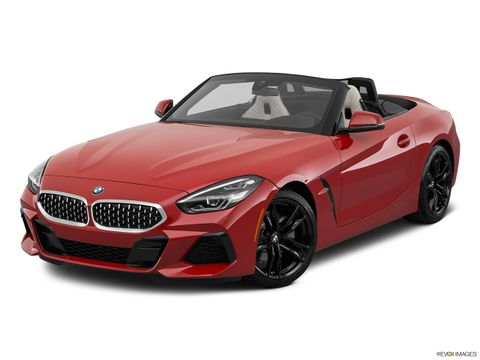 BMW Z4 Roadster 2020 sDrive20i, United Arab Emirates, https://ymimg1.b8cdn.com/resized/car_model/5516/pictures/4885325/mobile_listing_main_z4_logo.jpg