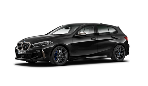 BMW 1 Series 2020 m135i, Oman, https://ymimg1.b8cdn.com/resized/car_model/5522/pictures/5040741/mobile_listing_main_01.png