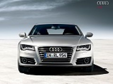Audi A7 2020 35 FSI quattro (220 HP), Qatar, https://ymimg1.b8cdn.com/resized/car_model/5527/pictures/4817483/mobile_listing_main_Thumb.jpg