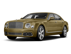 Bentley Mulsanne 2020, Saudi Arabia, 2019 pics migration