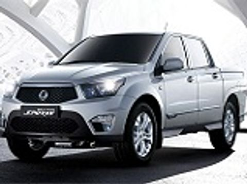 SsangYong Actyon Sport 2020 2WD, Qatar, https://ymimg1.b8cdn.com/resized/car_model/5537/pictures/4817599/mobile_listing_main_thumb.jpg
