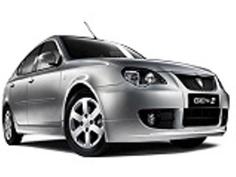 Proton Gen 2 2020 1.6L (110 HP), Oman, https://ymimg1.b8cdn.com/resized/car_model/5539/pictures/4817621/mobile_listing_main_thumb.jpg