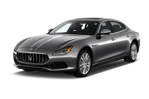 Maserati Quattroporte 2020 3.8T V8 GTS GranSport, Oman, https://ymimg1.b8cdn.com/resized/car_model/5540/pictures/4817632/mobile_listing_main_BBN5IFl.png