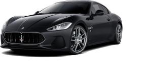 Maserati GranTurismo 2020, United Arab Emirates, 2019 pics migration