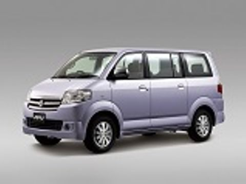Suzuki APV 2020 1.6L Panel Van, Kuwait, https://ymimg1.b8cdn.com/resized/car_model/5544/pictures/4817690/mobile_listing_main_thumb.jpg
