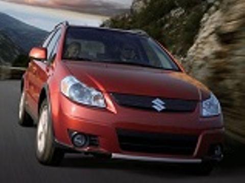 Suzuki SX4 2020 1.6 GL, Kuwait, https://ymimg1.b8cdn.com/resized/car_model/5548/pictures/4817729/mobile_listing_main_thumb.jpg