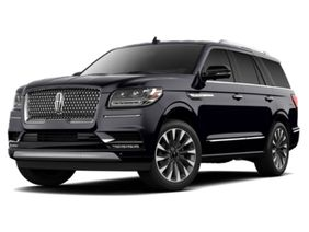 Lincoln Navigator 2020, United Arab Emirates, 2019 pics migration