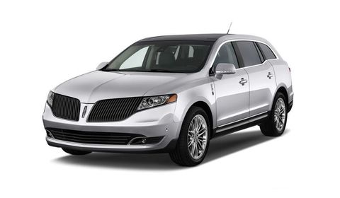 Lincoln MKT 2020 3.7 FWD, Kuwait, https://ymimg1.b8cdn.com/resized/car_model/5553/pictures/4817777/mobile_listing_main_01.jpg