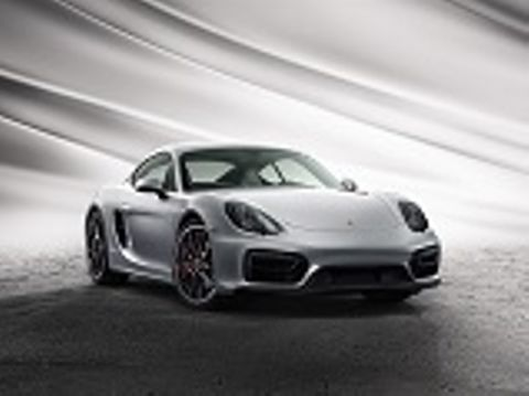 Porsche Cayman 2020 S, Kuwait, https://ymimg1.b8cdn.com/resized/car_model/5556/pictures/4817825/mobile_listing_main_thumb.jpg