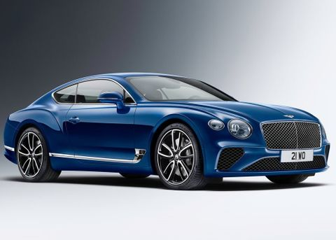 Bentley Continental GT 2020 V8, Egypt, https://ymimg1.b8cdn.com/resized/car_model/5560/pictures/4817872/mobile_listing_main_2018_Bentley_Continental_GT__1_.jpg