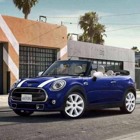 Mini Convertible 2020 Cooper, Bahrain, https://ymimg1.b8cdn.com/resized/car_model/5569/pictures/4817981/mobile_listing_main_da.jpg