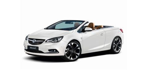 Opel Cascada 2020 1.6L Innovation, Kuwait, https://ymimg1.b8cdn.com/resized/car_model/5575/pictures/4818095/mobile_listing_main_01.jpg