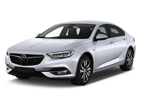 Opel Insignia 2020 1.5T Topline , Egypt, https://ymimg1.b8cdn.com/resized/car_model/5577/pictures/5143833/mobile_listing_main_01.png