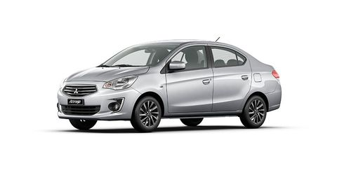Mitsubishi Attrage 2020 1.2 GLX (Base), Bahrain, https://ymimg1.b8cdn.com/resized/car_model/5580/pictures/4818137/mobile_listing_main_01.jpg