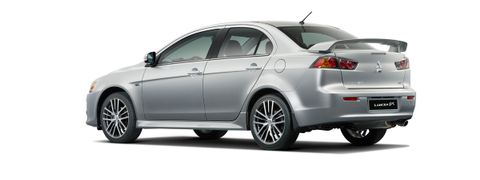 Mitsubishi Lancer Ex 2020 2 0l Gls In Bahrain New Car Prices Specs Reviews Amp Photos Yallamotor