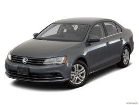 Volkswagen Jetta 2020, Oman, 2019 pics migration