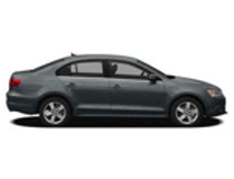 Volkswagen Jetta 2020 2.0 SE, Kuwait, https://ymimg1.b8cdn.com/resized/car_model/5592/pictures/4818304/mobile_listing_main_Volkswagen-Jetta-2012-Side_View_Thumb.jpg