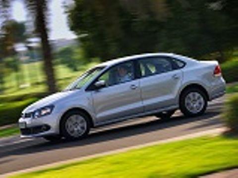 Volkswagen Polo 2020 Sedan S, Kuwait, https://ymimg1.b8cdn.com/resized/car_model/5594/pictures/4818325/mobile_listing_main_Thumb.jpg