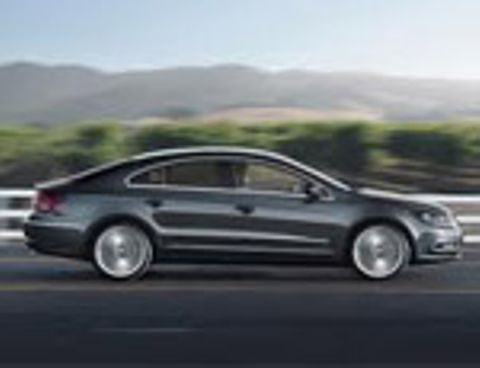 Volkswagen CC 2020 2.0L S, Kuwait, https://ymimg1.b8cdn.com/resized/car_model/5595/pictures/4818336/mobile_listing_main_Volkswagen-Passat_CC-2013-Side_View_Thumb.jpg