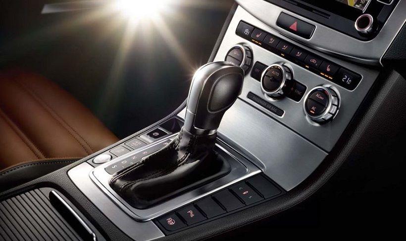 Volkswagen CC 2020, Oman