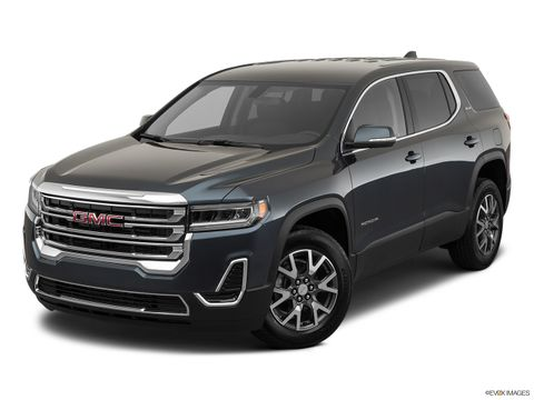 GMC Acadia 2020 3.6L SLT1 (FWD), Qatar, https://ymimg1.b8cdn.com/resized/car_model/5598/pictures/5208135/mobile_listing_main_01.jpg
