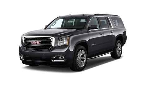 GMC Yukon XL 2020 5.3L SLT, Kuwait, https://ymimg1.b8cdn.com/resized/car_model/5599/pictures/4818387/mobile_listing_main_01.jpg