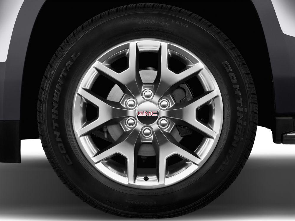GMC Yukon XL 2020, Bahrain
