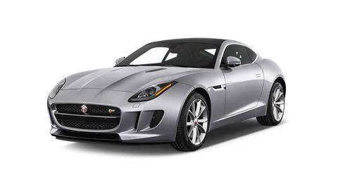 جاكوار إف-تايب كوبيه 2020 3.0L V6, bahrain, https://ymimg1.b8cdn.com/resized/car_model/5601/pictures/4818421/mobile_listing_main_01.jpg