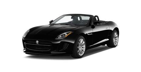 Jaguar F-Type Convertible 2020 2.0T R-Dynamic (300 PS), Egypt, https://ymimg1.b8cdn.com/resized/car_model/5602/pictures/4818437/mobile_listing_main_01.jpg