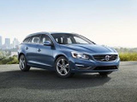 Volvo V60 2020 3.0 T6, Kuwait, https://ymimg1.b8cdn.com/resized/car_model/5605/pictures/4818484/mobile_listing_main_thumb.jpg
