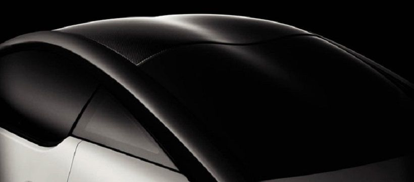 Peugeot RCZ 2020, Bahrain