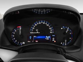 كاديلاك أي تي إس كوبيه 2020 3.6L Premium Luxury, kuwait, 2019 pics migration