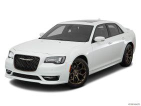 Chrysler 300C 2020, Kuwait, 2019 pics migration