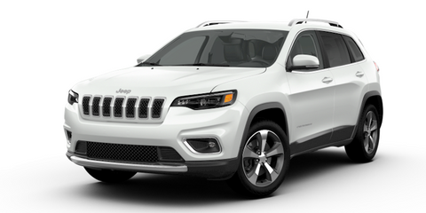 Jeep Cherokee 2020 3.2L Trailhawk, Oman, https://ymimg1.b8cdn.com/resized/car_model/5624/pictures/4818774/mobile_listing_main_2019-jeep-cherokee-in-white.png
