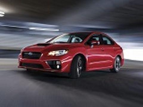Subaru WRX 2020 2.5T STi Standard, Oman, https://ymimg1.b8cdn.com/resized/car_model/5627/pictures/4818813/mobile_listing_main_thumb.jpg