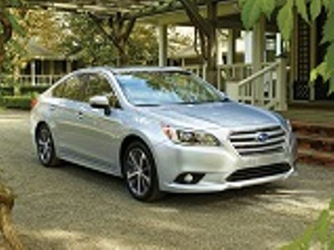 Subaru Legacy 2020 3.6L  R-S, Oman, https://ymimg1.b8cdn.com/resized/car_model/5629/pictures/4818849/mobile_listing_main_thumb.jpg