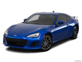 Subaru BRZ 2020, United Arab Emirates, 2019 pics migration