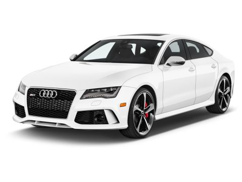 Audi RS7 2020 4.0 TFSI quattro (560 HP), Bahrain, https://ymimg1.b8cdn.com/resized/car_model/5635/pictures/4818914/mobile_listing_main_01.jpg